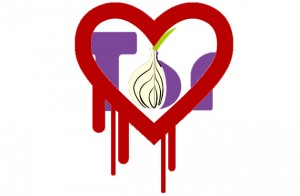 tor heartbleed bug thumbnail