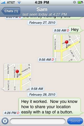 whatsapp-share-location-how-to