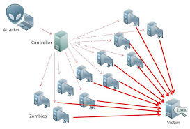 The Dutch police took down 15 DDoS-for-hire services in a week