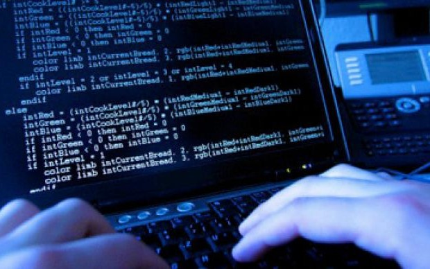 Russia-linked BlackEnergy backed new cyber attacks on Ukraine's state bodies