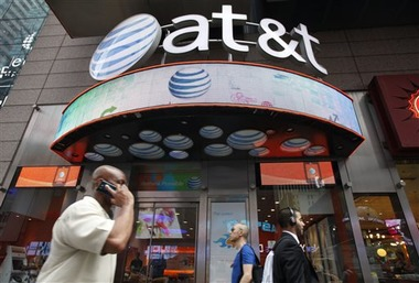 Pakistani man sentenced to 12 years of prison for his role in AT&T hacking scheme
