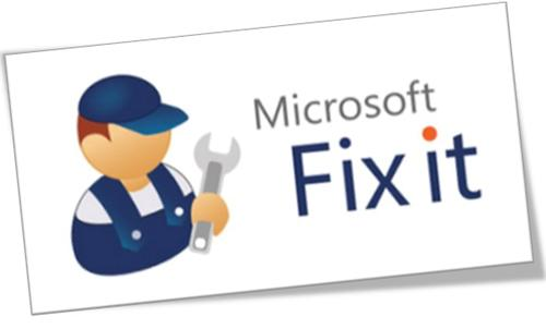 January 2018 Patch Tuesday security updates fix a zero-day vulnerability in MS Office