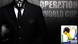 #OpHackingCup OpHackingCup-Anonymous-opWorldCup