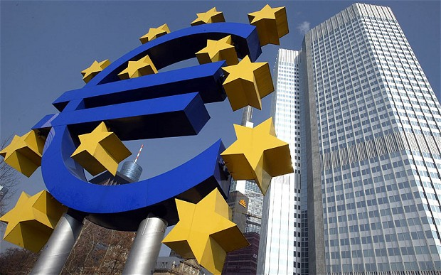 European Central Bank (ECB) discloses data breach in BIRD Newsletter