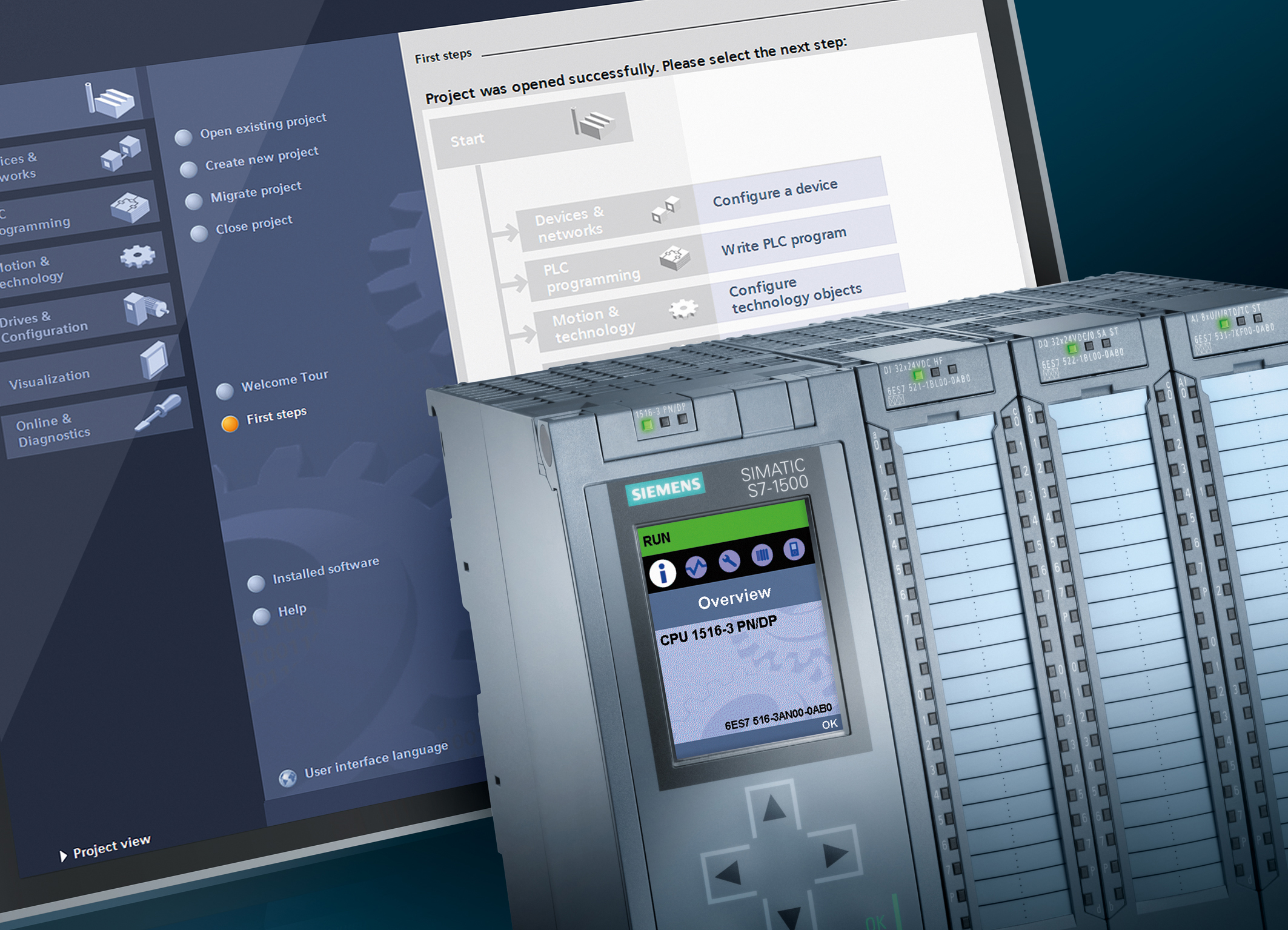 Siemens industrial products affected by OpenSSL vulnerabilities ...