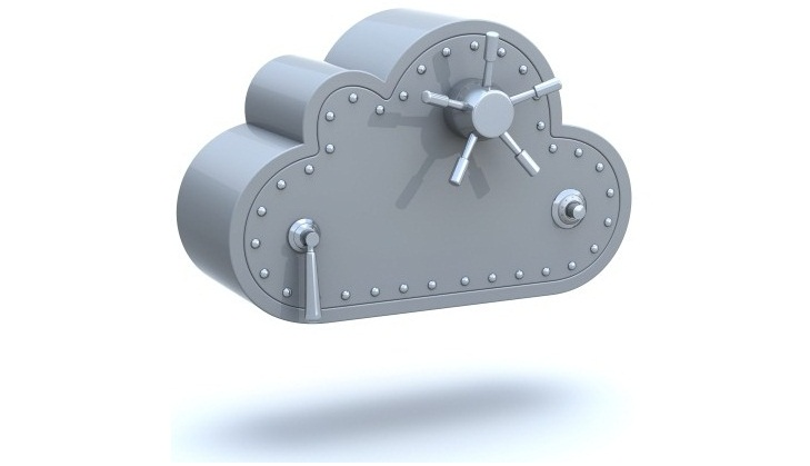 how to build cloud computing