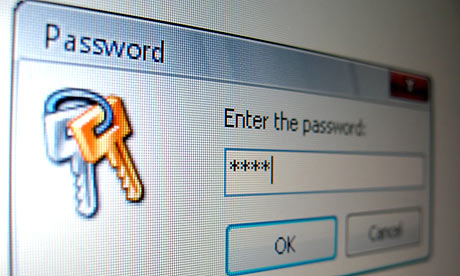 FBI recommends using passphrases instead of complex passwords
