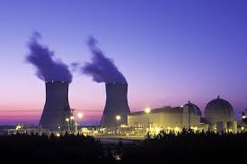 Nuclear Regulatory Commission systems hacked 2