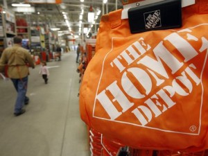 Home Depot Data-Breach2