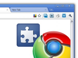 Chrome security: Google fixes three high-severity Bugs - Ezy4Gadgets