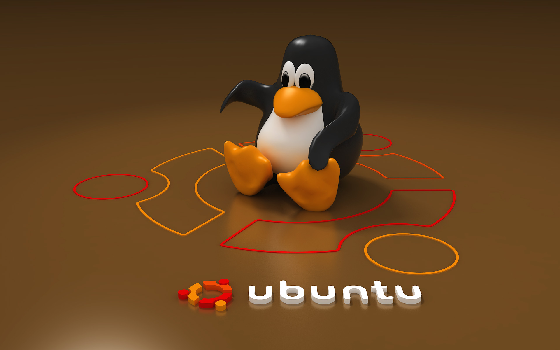 Flaws in php5 could cause crash or run programs on ... Ubuntu Server Wallpaper