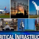 Critical-infrastructure-dtm-flaws-150x150