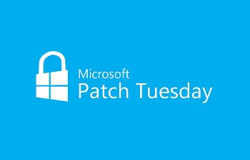 Microsoft April 2019 Patch Tuesday fixes Windows 0days under attack