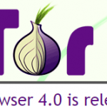 Tor-browser-4.0-release-150x150