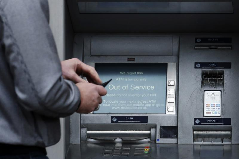 New PRILEX ATM Malware used in targeted attacksagainst a Brazilian bank