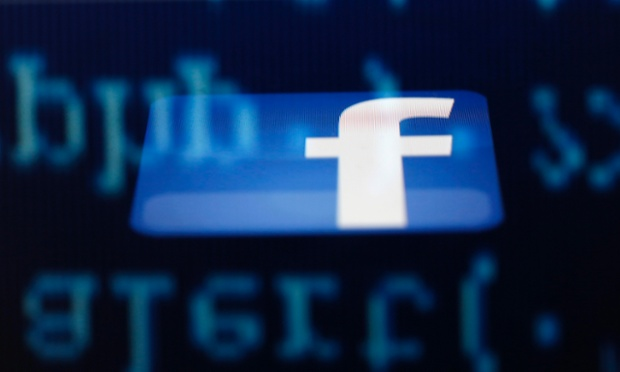 Facebook flaw could have exposed private info of users and their friends