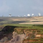 Undersea-cables-spy-base-bude-gchq-150x150