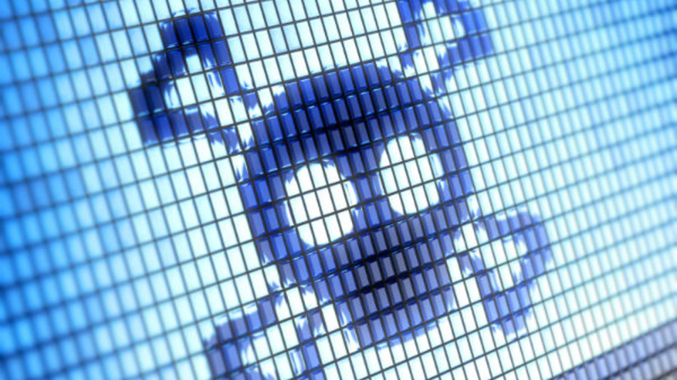 Using Microsoft Powerpoint as Malware Dropper