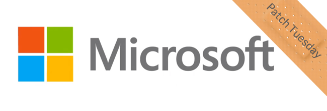August 2018 Microsoft Patch Tuesday fixes two flaws exploited in attacks in the wild