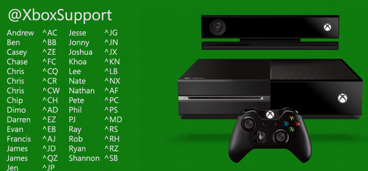 Microsoft announces the launch of a bug bounty program for Xbox