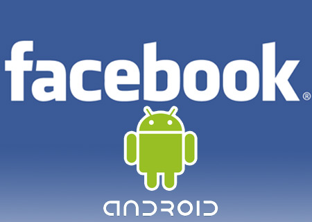 Facebook tracks non-users via Android Apps