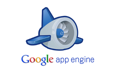 Polish firm disclosed PoC code for security issues in Google App Engine