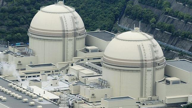 US and UK Will Simulate a Cyber Attacks on nuclear plants in 2016