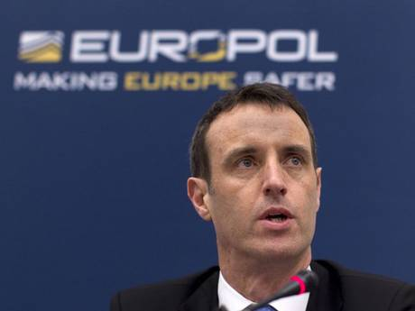 Governance rules give more cyber power to the Europol