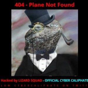 ' ' from the web at 'http://securityaffairs.co/wordpress/wp-content/uploads/2015/01/Lizard-Squad-Malaysian-airlines-2-300x300.jpg'