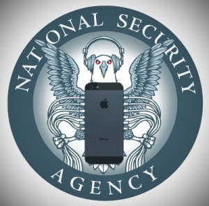 Xkeyscore: the secret Germany's deal with the NSA