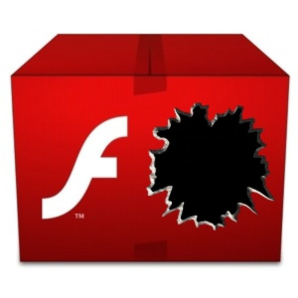 Adobe Patch Tuesday only addressed a moderate severity regression issue affecting Flash Player