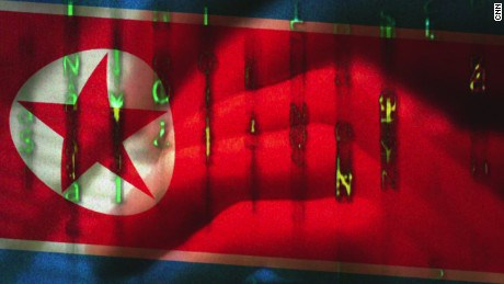US-CERT issued an alert on two malware associated with North Korea-linked APT Hidden Cobra