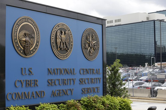Ex-NSA contractor Harold Thomas Martin pleads guilty to federal charge of willful retention of national defense information