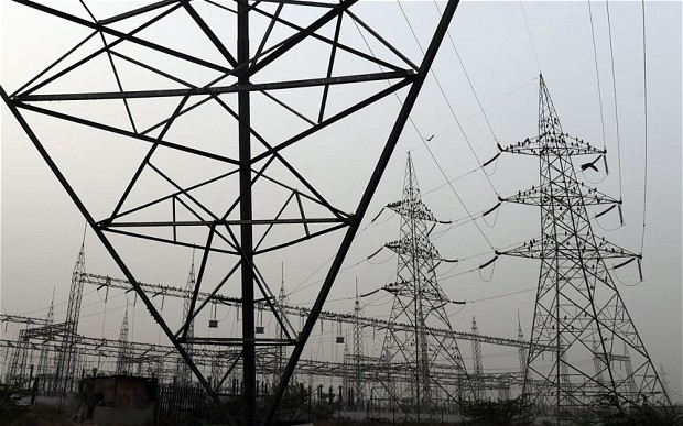 Elexon, a middleman in the UK power grid network hit by cyber-attack