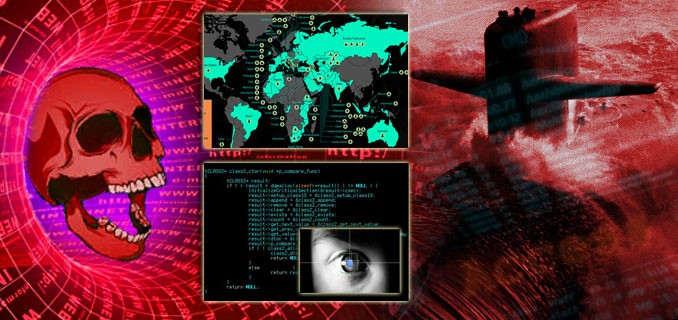 CyberCriminals and their APT and AVT Techniques