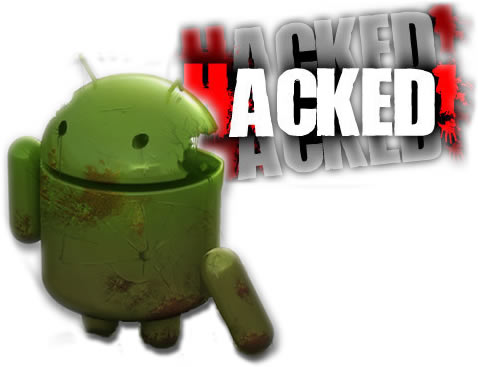 Google awarded Chinese hacker record $112,500 for Android exploit chain