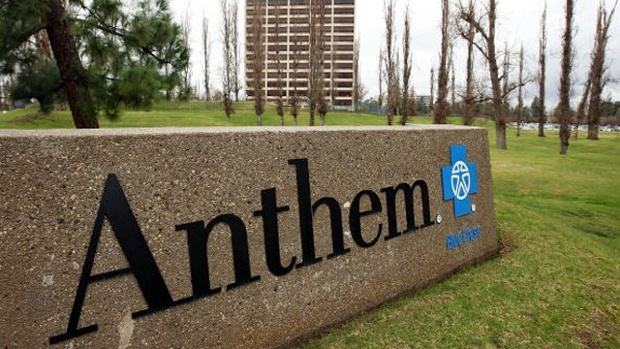Anthem agreed to pay $115m to settle a class-action suit brought on by the 2015 data breach