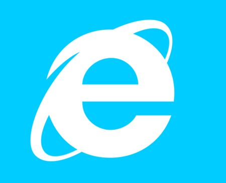 Microsoft provides mitigation for actively exploited CVE-2020-0674 IE Zero-Day