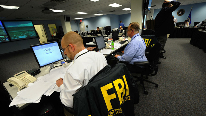 FBI warns of the consequences of telephony denial-of-service (TDoS) attacks