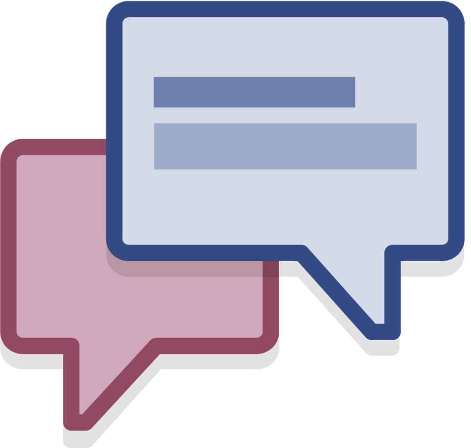Serious flaws allowed deletion of any comment on FacebookSecurity Affairs