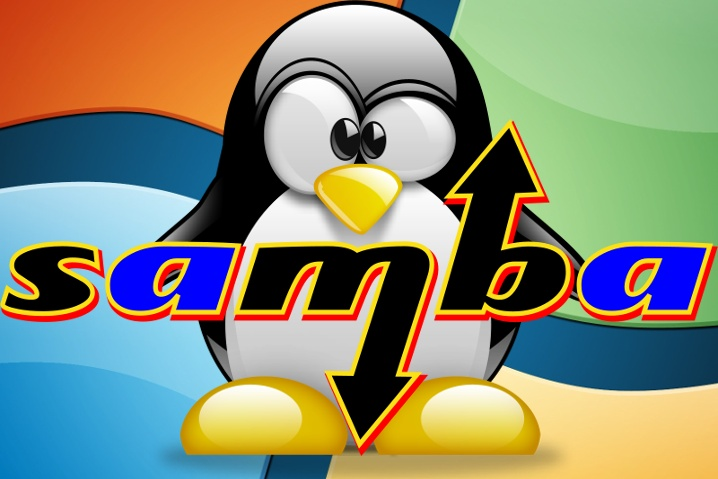 Samba fixed two critical vulnerabilities, update your version as soon as possible
