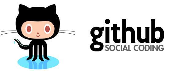 A researcher discovered two security issues in the GITHUB platform
