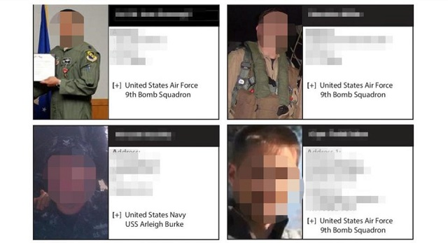 Ardit Ferizi, the hacker who helped ISIS to share a Kill List of US Military Personnel has been sentenced to 20 years in prison