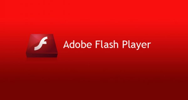 Today Adobe Flash Player reached the end of life (EOL)