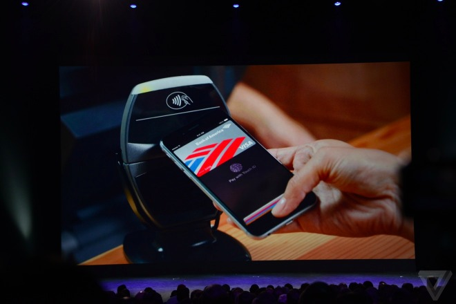 Cyber criminals target call center operators in Apple Pay fraud schema