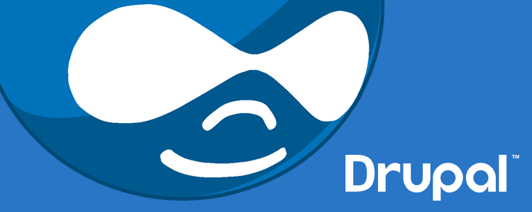 Drupal fixes 2 critical code execution issues flaws in Drupal 7, 8.5 and 8.6