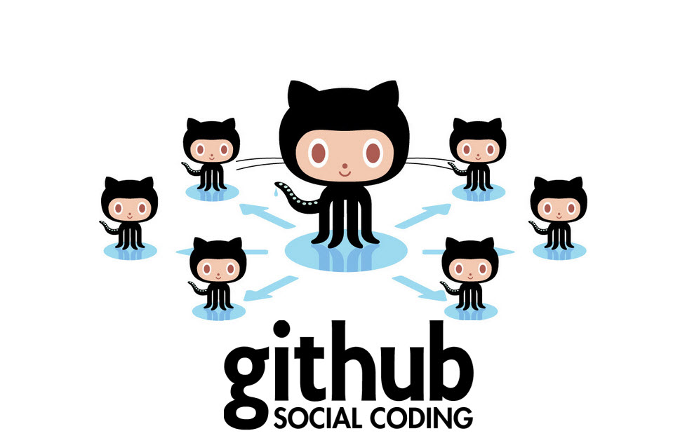 Code hosting service GitHub can now  scan also for vulnerable Python code