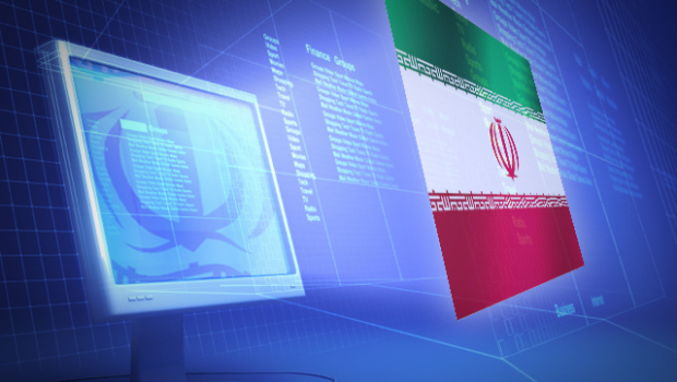 Iran announced it foiled 'really massive' foreign cyber attack