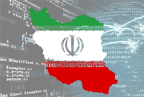 Iran has foiled a cyber attack against the oil ministry
