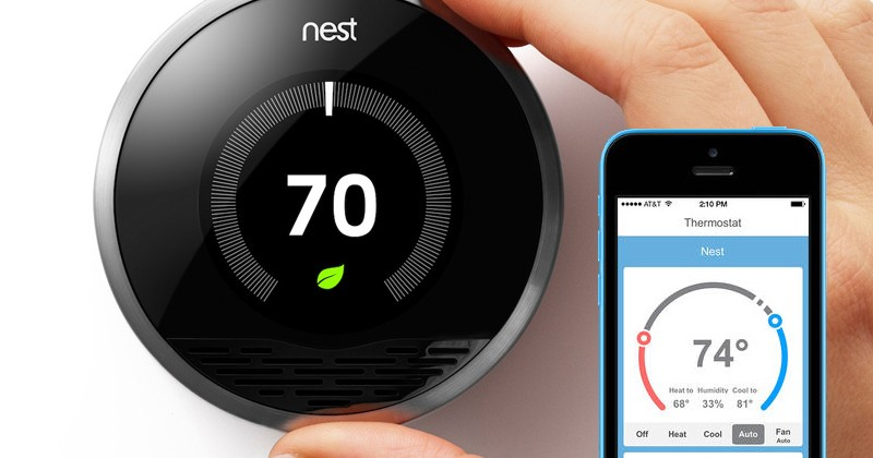 How Hackers Violate Privacy And Security Of The Smart Home